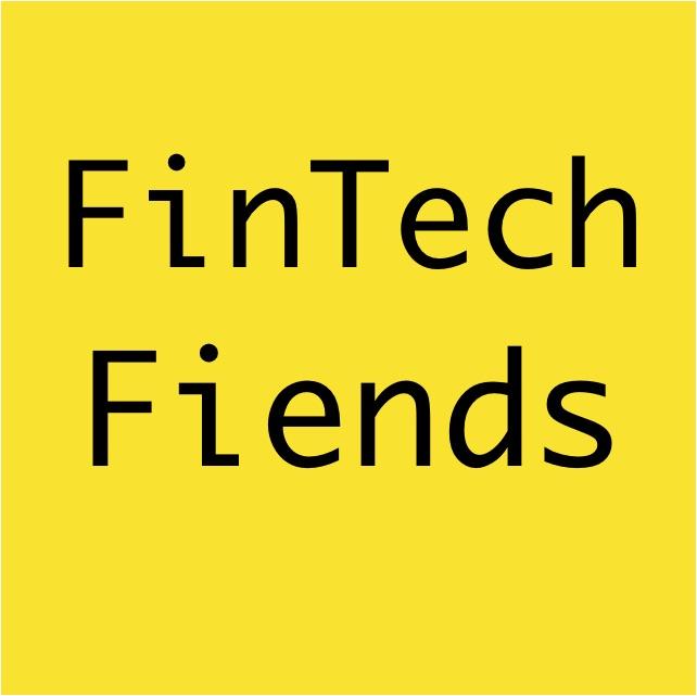 FinTech Fiends
